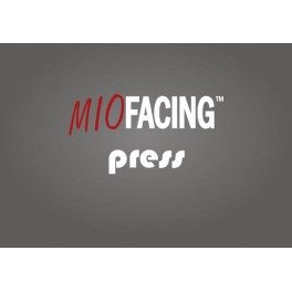 Miofacing Articoli Press