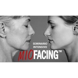 Workshop Miofacing  Ginnastica Facciale