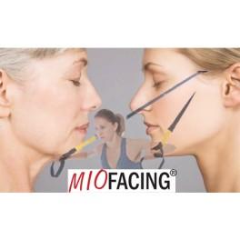 Allenamento settimanale Miofacing®