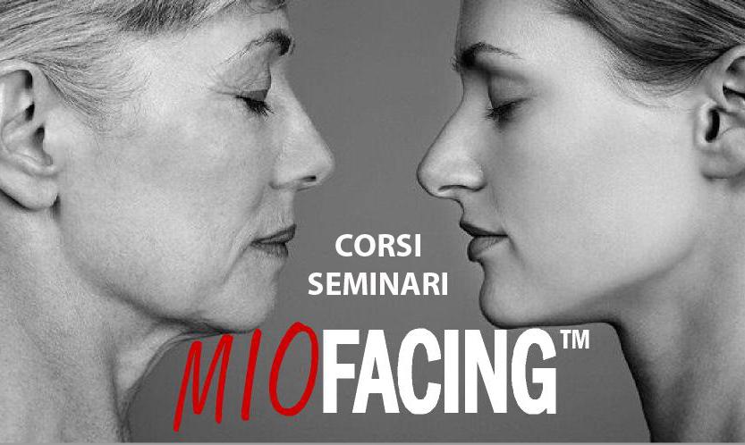 miofacing ginnastica facciale corsi e seminari
